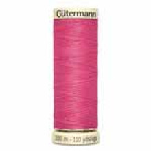Hot Pink #330 Polyester Thread - 100m