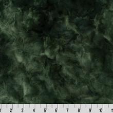 Camo Galaxy - Shannon Fabrics Cuddle Minky (lcgalaxycamo)