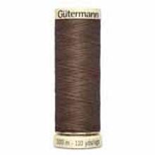 Cocoa #551 Polyester Thread - 100m