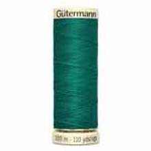 Marine Aqua #680 Polyester Thread - 100m