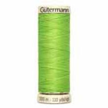 Spring Green #716 Polyester Thread - 100m