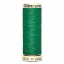 Pepper Green #745 Polyester Thread - 100m