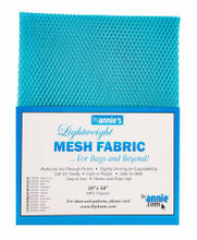 Mesh Lite Weight Package - Parrot