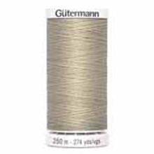 Sand #506 Polyester Thread - 250m