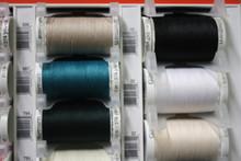 Spectra #794 Polyester Thread - 250m