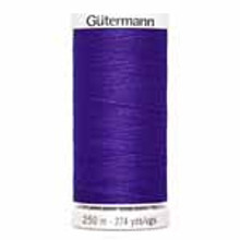 Purple #945 Polyester Thread - 250m