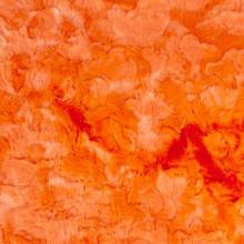 Lava Galaxy - Shannon Fabrics Cuddle Minky (lcgalaxylava)