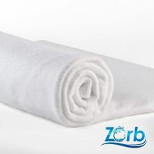 Zorb® Original - 114.3cm/45in wide (w-202)
