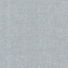 Fog Essex Yarn Dyed w/Metallic- 1/2 yard