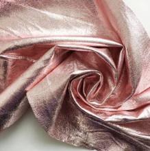 Vinyl Soft Pink (SHH-VLSFT2)