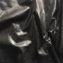 Vinyl Soft Black (SHH-VLSFT3)