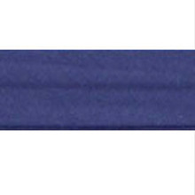 Navy Double fold Bias Tape