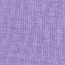 Lilac 10oz Knit