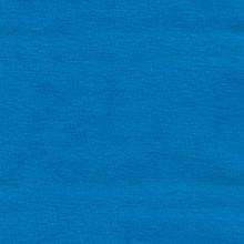 Turquoise 10oz Knit