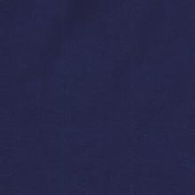 Navy 10oz Knit