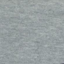 Heather Grey 10oz Knit