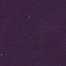 Eggplant 10oz Knit