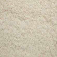 Ivory Llama - Shannon Fabrics Cuddle Minky