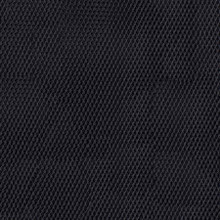 "Mesh Lite Weight Navy 54"" wide - 1/2 yard"