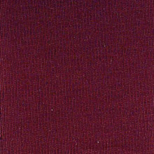 Wine 12oz Knit