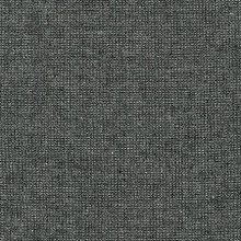 Essex Yarn Dyed Linen - Metallic Ebony (E105-364 metallic ebony)