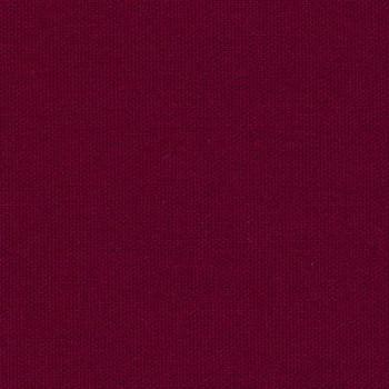 bfbc29f073a Knits - Solid Knits - Cotton/Lycra - Funky Monkey Fabrics Inc.