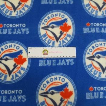f542acbd3b1 MLB Toronto Blue Jays 60