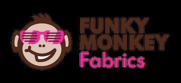 Funky Monkey Fabrics Inc.
