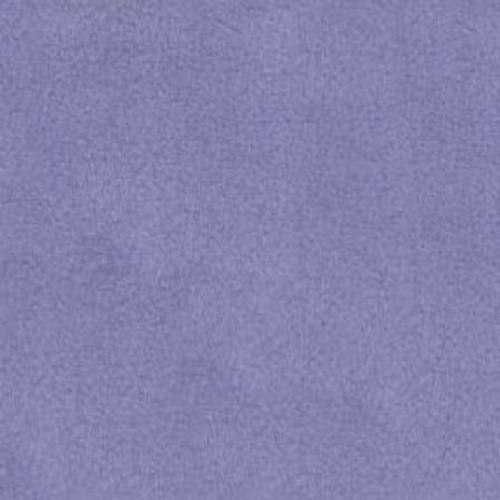 Lavender Anti-Pill Fleece