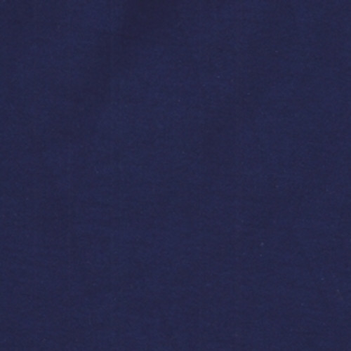 Navy 10oz Knit - 10 YARD BOLT