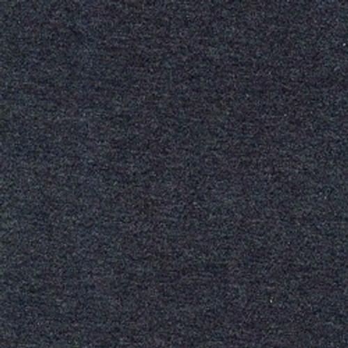 2 Tone Charcoal 10oz Knit - 15 YARD BOLT