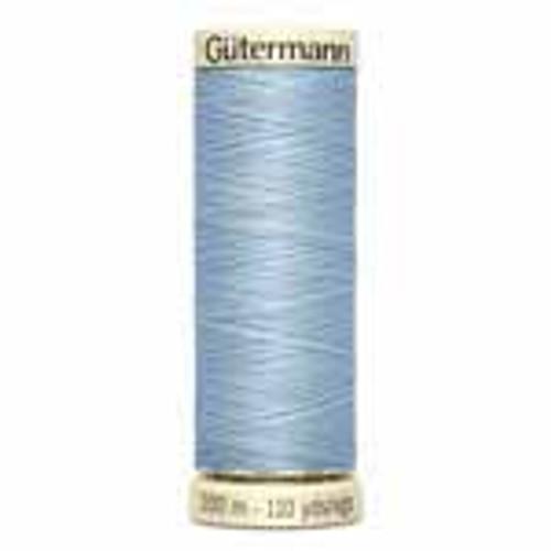 Blue Dawn #220 Polyester Thread - 100m