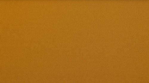 Mustard 10oz Knit - 10 YARD BOLT