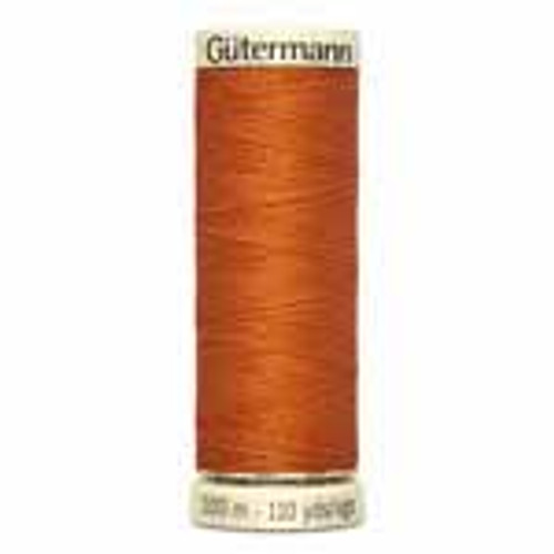 Carrot #472 Polyester Thread - 100m