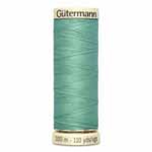 Creme de Mint #657 Polyester Thread - 100m