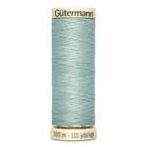 Mint Green #700 Polyester Thread - 100m