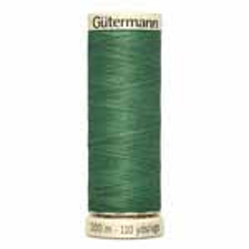 Light Aspen #777 Polyester Thread - 100m