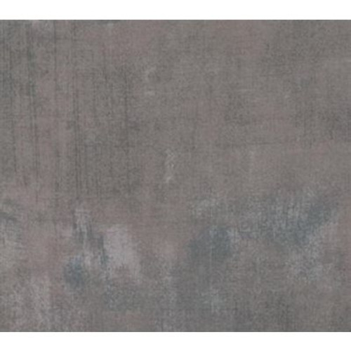 Primer Grunge (Grey) - Moda Cotton - (530150-437)