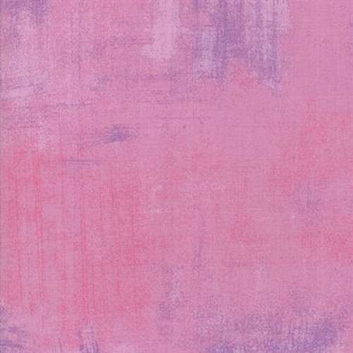 Antique Rose Grunge - Moda Cotton - (530150-473)