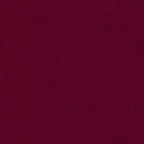 Wine 10oz Knit - 10 YARD BOLT