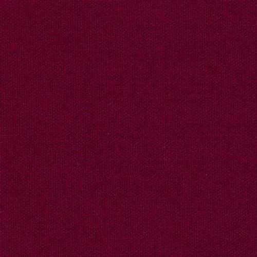Wine 10oz Knit - 15 YARD BOLT