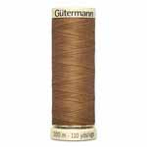 Goldstone #875 Polyester Thread - 100m
