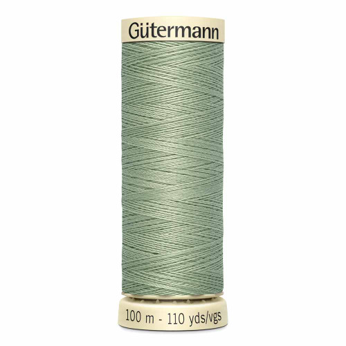 #648 Polyester Thread - 100m