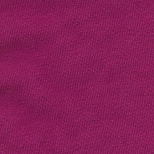 Magenta 10oz Knit - 15 YARD BOLT