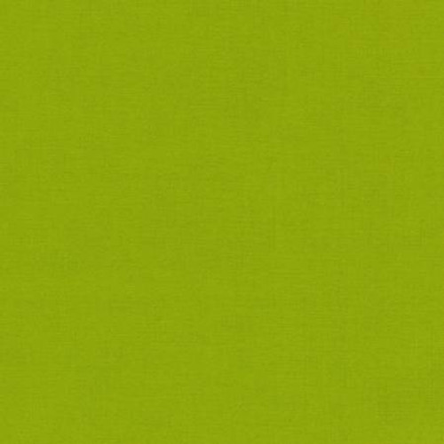 Kona Lime - 1/2 yard