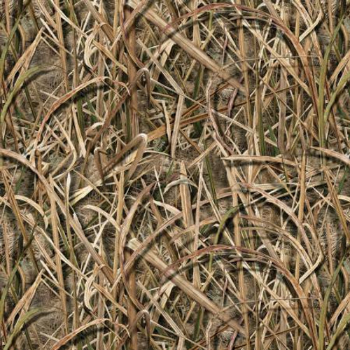 Mossy Oak Shadowgrass Blades Fleece (46170102A-1)