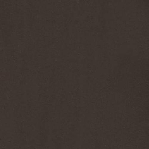 Solid Espresso Flannel - 1/2 yard