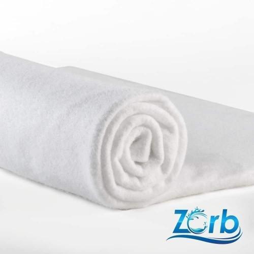 """Zorb® Original Fabric (45"""" wide)"""