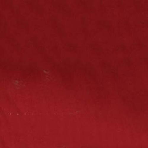 Red PUL - 1/2 yard