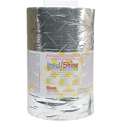 Insul-Shine - 1/2 yard